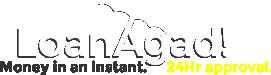 LoanAgad.com