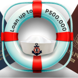 Seafarer Loan